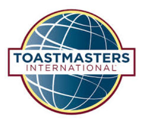 Swords Toastmasters